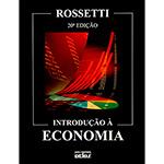 Introduçao À Economia