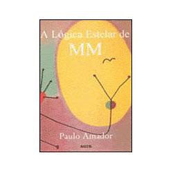 Lógica Estelar de Mm, A