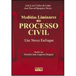 Medidas Liminares no Processo Civil