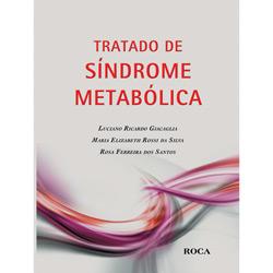 Tratado de Sindrome Metabolica
