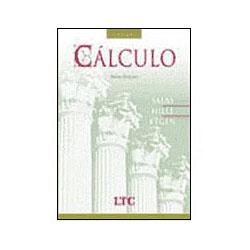 Cálculo - Vol. 1