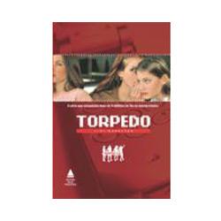 Garotas S.a - Torpedo