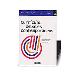 Curriculo Debates Contemporaneos