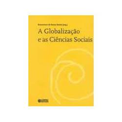 Globalizacao e as Ciencias Sociais, A