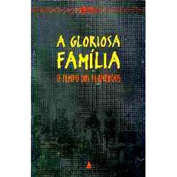 Gloriosa Familia, A