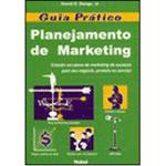 Guia Prático - Planejamento de Marketing