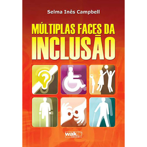 Multiplas Faces da Inclusao
