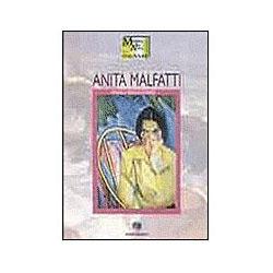 Anita Malfati