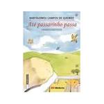 Ate Passarinho Passa