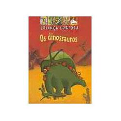 Dinossauros, Os