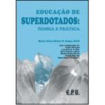 Educaçao de Superdotados