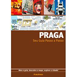 Guia Passo a Passo Praga