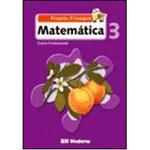 Projeto Pitanguá Matemática 3⪠Série 1â° Grau - Aprender a Resolver Problemas - Consumível - 2⪠Ed.