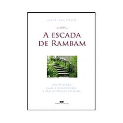 A Escada de Rambam