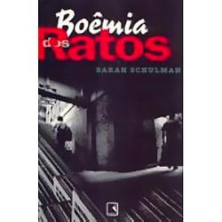 Boemia dos Ratos