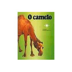 Camelo, O
