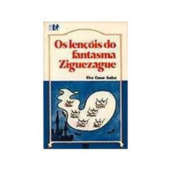 Lençois do Fantasma Ziguezague, Os