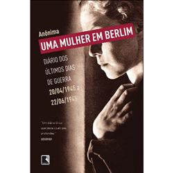 Mulher em Berlim, Uma