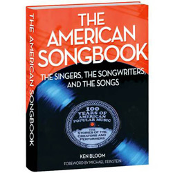 American Songbook, The