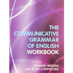 Communicative Grammar Of English, The