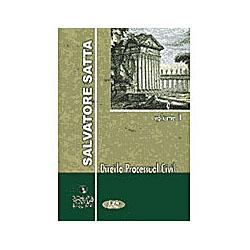Direito Processual Civil - 2 Volumes