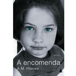 Encomenda, a - Memorias