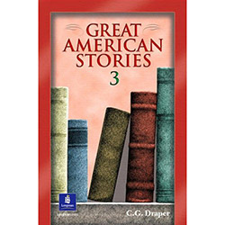 Great American Stories Vol. 3