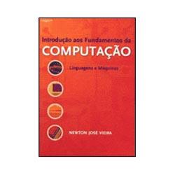 Introducao aos Fundamentos da Computacao Linguagens e Maquinas