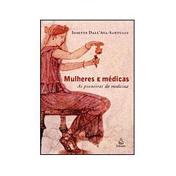 Mulheres e Médicas