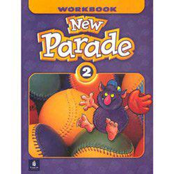 New Parade: Workbook - 2