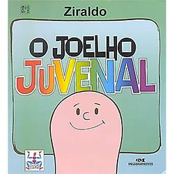 Joelho Juvenal, O
