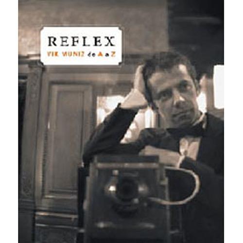 Reflex: Vik Muniz de a A Z