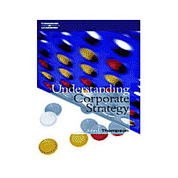 Understanding Corporate Strategy