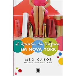 Em Nova York - Volume 2