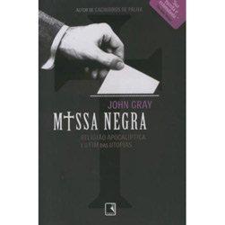 Missa Negra