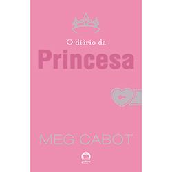 Diário da Princesa, O