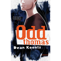 Odd Thomas - Vol.1