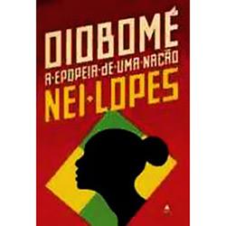 Oiobomé: a Epopéia de uma Nação
