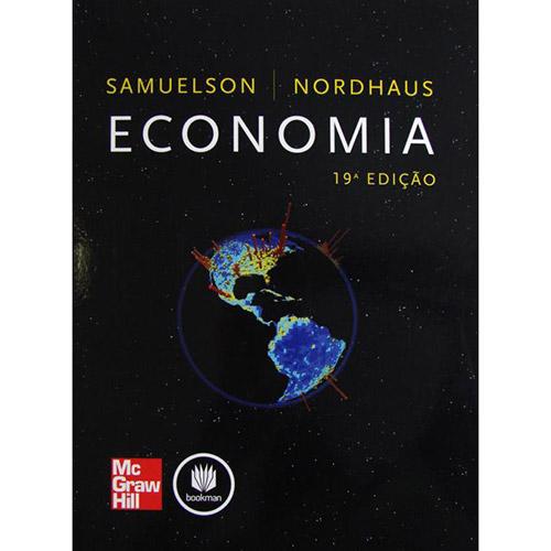 Economia