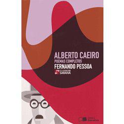Alberto Caeiro - Poemas Completos De
