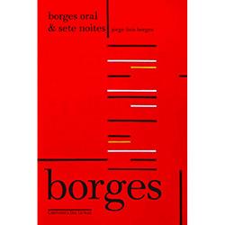 Borges Oral e Sete Noites