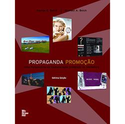 Propaganda e Promoção