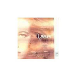 Beneficios da Cirurgia Cosmetica a Laser