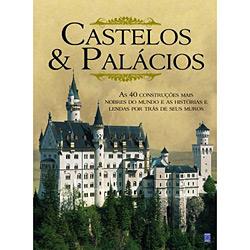 Castelos e Palacios