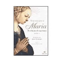 Novas Mensagens de Maria Revelacoes de Esperanca - Volume 1