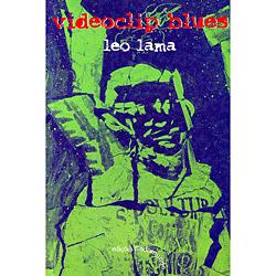 Videoclip Blues