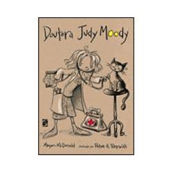 Doutora Judy Moody