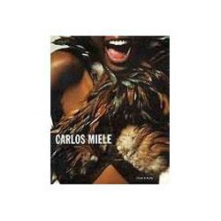 Contemporânea - Carlos Miele: M. Officer