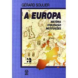 Europa, A