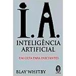 Inteligência Artificial: um Guia para Iniciantes